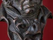 Ganadores Goya 2012