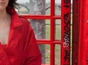 """Crónica Berlinale 2012: """"Shadow Dancer"""" atentado genio"""