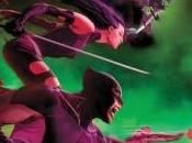 Marvel Next Thing: Ejecución Final Uncanny X-Force