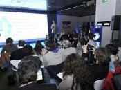 Playstation Vita Vodafone anuncian tarifas