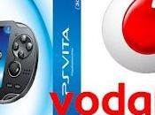 Precio Vita Vodafone