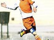 Javier mejorada: mejor ejemplo futbol barreras