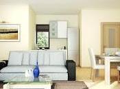 Impresionantes Renders Interiores Casas