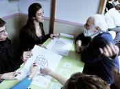 #VdB: Resultados taller 'Facilitadores diseño ciudadano'
