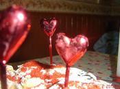 decoración Fátima para Valentín