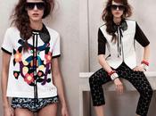Marni para H&M; ¿Tienes preferidos?