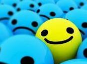 Cuánto vale sonrisa