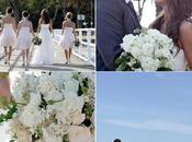 Espía Bodas: elegante boda Australia