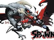 Marvel promociona serie animada Ultimate Spider-Man cómic