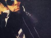 Discos: Slow dazzle (John Cale, 1975)