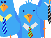Twitter: herramienta mucho potencial para empresa