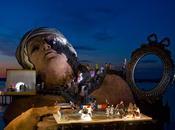 cines: Andrea Chenier desde Festival Bregenz