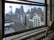 decadencia Detroit
