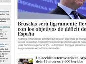 Minutos' contra País', duelo iApps