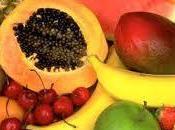 ¿Qué fruta?