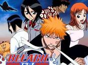 Warner Bros. quiere adaptar Bleach