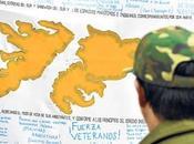 ¿Existirá acuerdo entre Inglaterra Argentina Islas Malvinas?