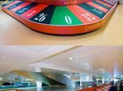 ejemplos guerrilla marketing aeropuertos
