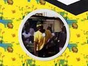 Demdike Stare Hype Williams Shangaan Shake (Honest Jon's 2012)