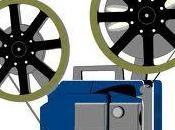 Noticias cinematográficas trailers.- idus marzo, Sacha Baron Cohen, juegos hambre, Indomable