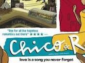 películas contra intolerancia Chico Rita cuento chino