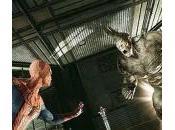 Nuevas imágenes, tráiler fecha lanzamiento para videojuego Amazing Spider-Man