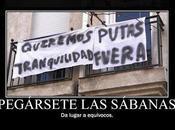 Carcelona Llegás