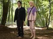 Cinecritica: Harry Potter Orden Fénix
