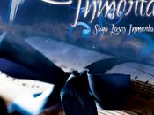 Melodía Inmortal Olga Salar (Olga Lunera) venta abril Ediciones Kiwi