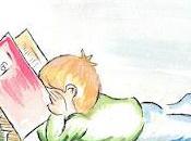 libros visitados blog