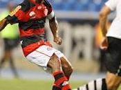 Flamengo copa Guanabara