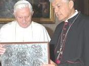 Monseñor piñeiro, presidente conferencia episcopal peruana, desde roma, pastor comunión misión
