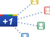 Nuevos Botones Google plus