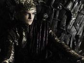 Nuevo tráiler 'Game Thrones' Epic