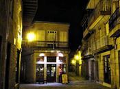 Sábado noche, Villa Allariz