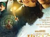 Crítica cinematográfica: invención Hugo