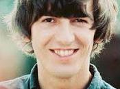 Recordatorio George Harrison