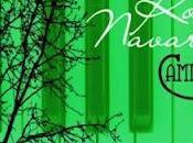 Robert Navarro-Caminando Vol.1