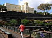 parque Viera Clavijo