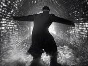 películas debes antes morir según Scorsese