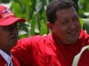 Viviremos Venceremos Contigo Hugo Chávez.