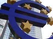 EEUU advierte consecuencias crisis europea dejarán sentir largo tiempo