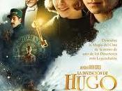 invención Hugo (2011) Martin Scorsese