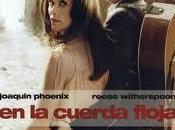 cuerda floja (2005) James Mangold