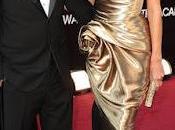 Oscars 2012. Carpet. Todas famosas sobre alfombra roja