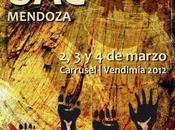 Encuentro Mendoza