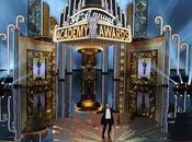 Ganadores Premios Óscar 2012 (Lista Completa)...