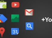 Cómo evitar Google Gran Hermano