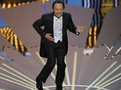 Oscar2012 nunca fueron