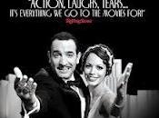Óscars 2012: ningún premio para filmes religiosos, aunque ganaron grandes películas
